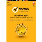 Norton 360 available at myhotelectronics.com for $28.88 while supplies last.